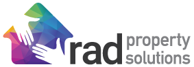 RAD Property Solutions
